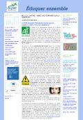 BlogFCPE