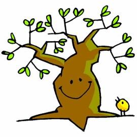 Dessin_arbre_oiseau