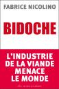 T_bidoche