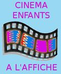 Logo-cinema-enfants