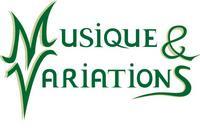Musique_et_variations_medium
