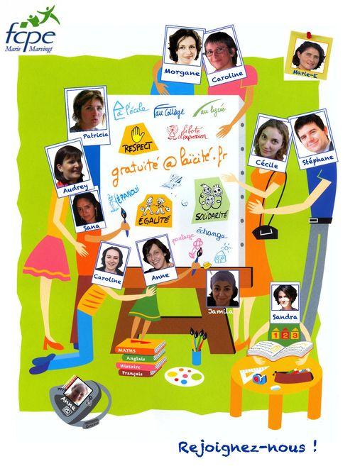 Affiche 2011-3
