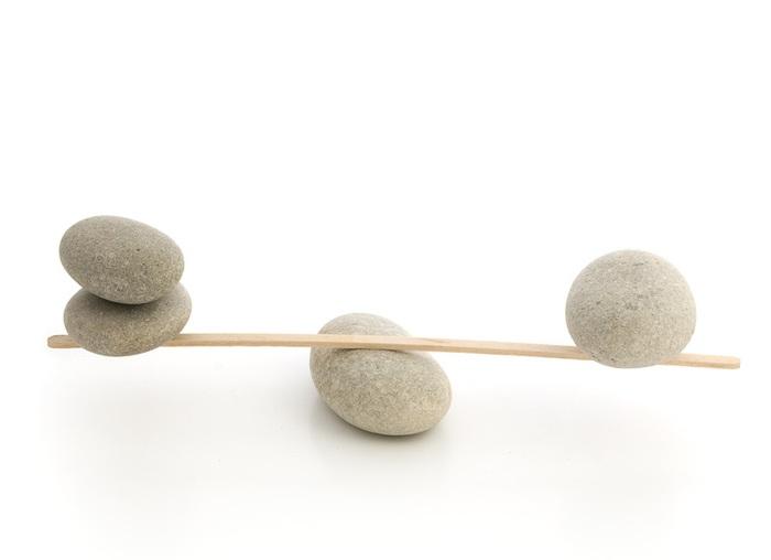 3696balance off