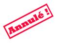 Annule
