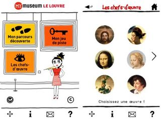My-museum-le-louvre-version-franb-aise-1