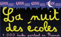 Nuit_des_ecoles