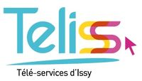TELISS