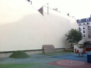 Mur MM 2