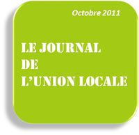 Journal Oct 11