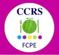 fcpe CCRS Issy les moulineaux
