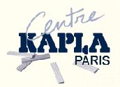 Logo_centrekapla