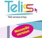 Teliss_votre_outil_indispensable_pour_une_rentree_scolaire_zen_medium