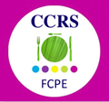 FCPE en CCRS, commission municipale