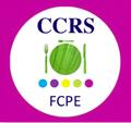 FCPE en CCRS, commission municipale