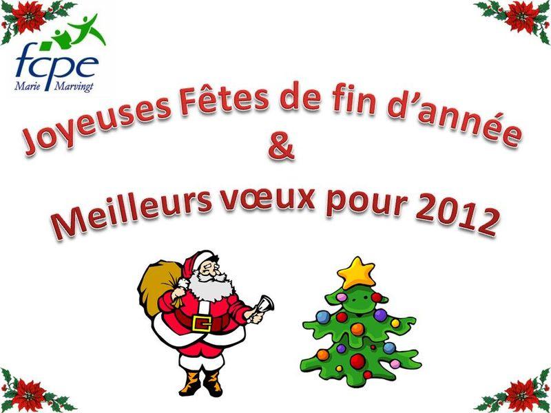 20111222 Noël
