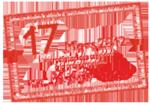 Logotype-rectangle-FCPE17mars-trans-01-01_-_copie
