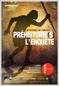 Exposition-prehistoire-paris-top