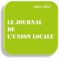 Journal-Mars12