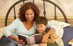 Bienfaits-lire-histoires-enfants