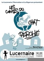 Tract-lucernaire_Page_1