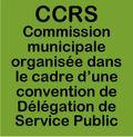 CCRSdef