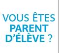 Représentant de parents d'élèves