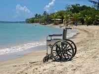 Handicap_accessibilite_temoignage_inside
