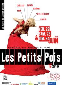 image from www.clamart.fr