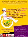 Affiche_FCPE_adaptationhandicap