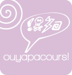 Ouyapacours3