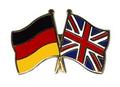 Classe bilangue allemand anglais