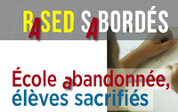 Rased_sabordé_FCPE