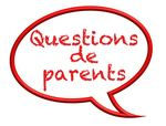 Questions de parents_FCPE