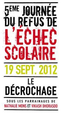 image from www.afev.fr
