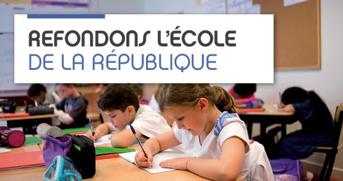 image from cache.media.education.gouv.fr