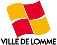 image from www.osml-plongee.fr