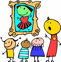 image from lepetitcollege.com