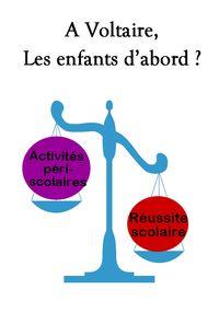 Vote Voltaire