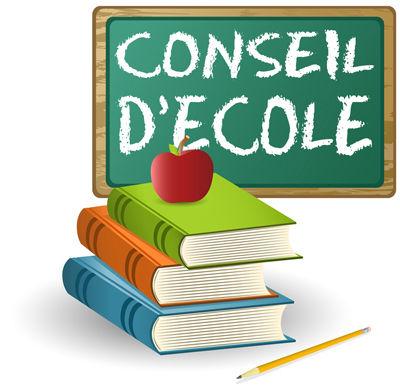 image from ecolepubliqueigon.files.wordpress.com