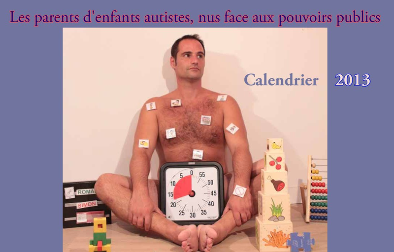 parents autisme