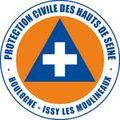 Protection Civile Boulogne-Issy