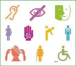 Diverses-images-handicap1
