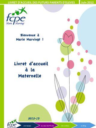 image from blogetpolitique.typepad.com