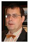 Philippe WUILLAMIER