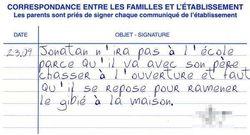 Cest-parents-ecrivent-profs-L-qqYoaU