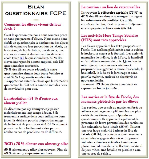Questionnaire_points+