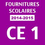 Liste fourniture 2012 CP copie