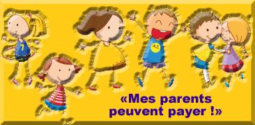 TAP payants