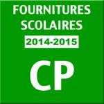 Liste fourniture 2012 CP