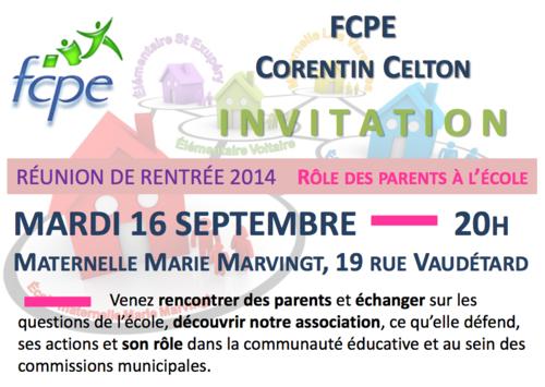 Réunion_CL